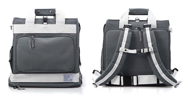 leonimal-pet-carrierbag